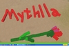 Mythlla